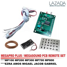 pcb remote set for videoke machine megapro plus megasound player 1511838109 82404685 4de656b9ce5b93e41b735d4818e01cca catalog_233 megapro plus karaoke player philippines megapro plus karaoke megapro videoke remote wiring diagram at crackthecode.co