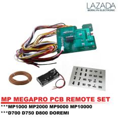 pcb remote set for videoke machine mp megapro player 1511841757 15314685 7e9defedbfc8fdc00d1a304b060821eb catalog_233 megapro philippines megapro price list karaoke player, cd megapro videoke remote wiring diagram at crackthecode.co