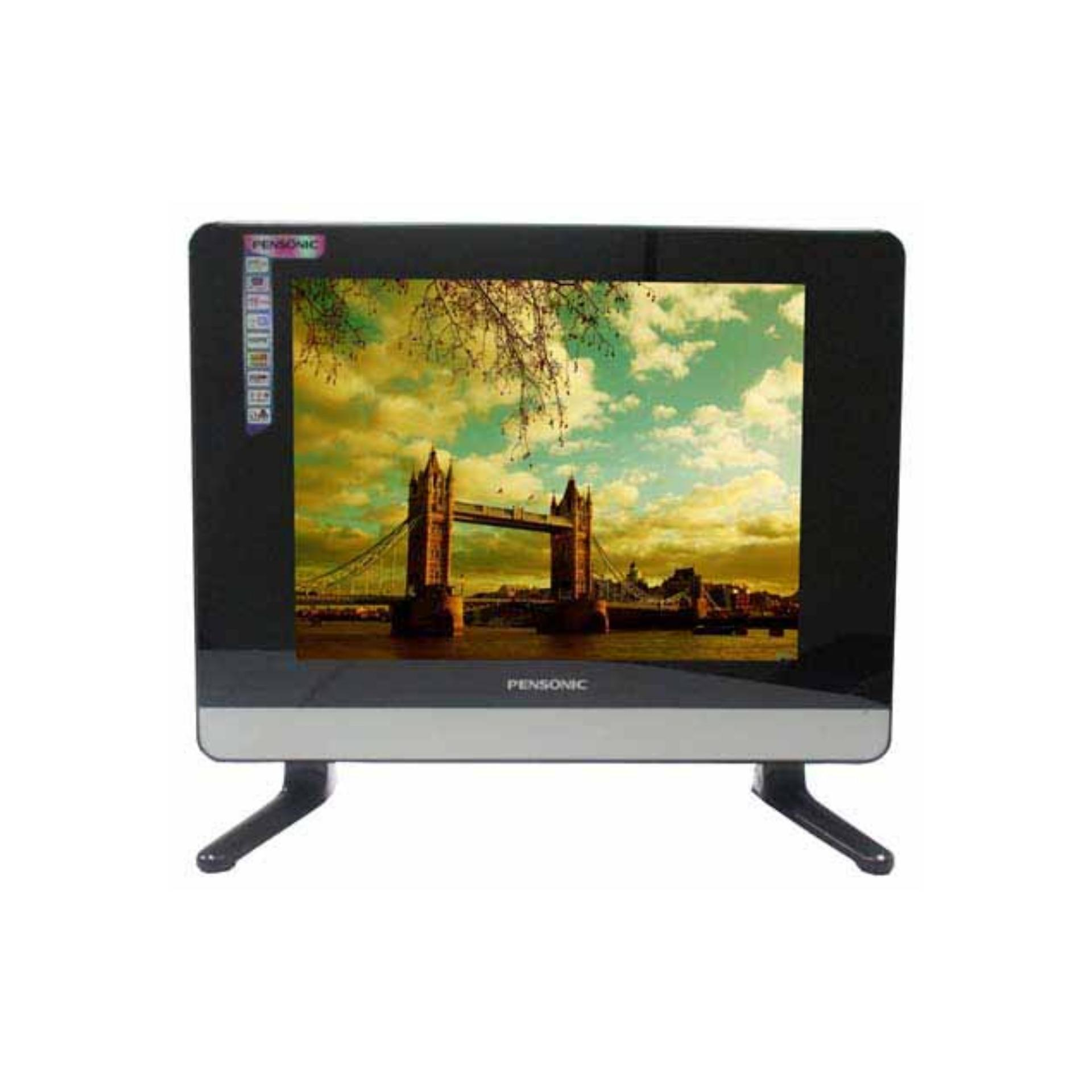 Pensonic Philippines Pensonic Price List Pensonic Dvd Player  # Meuble Tv Kaorka