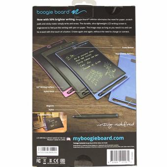PH - Boogie Board JOT 8.5 - 2