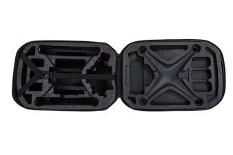 Phantom 3 - Hardshell Backpack - 2