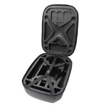 Phantom 3 - Hardshell Backpack - intl - 2