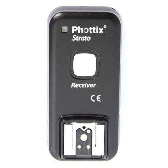 Phottix Strato II Receiver only For Nikon