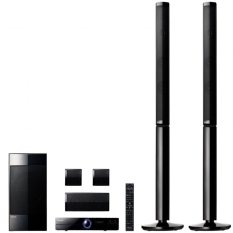 pioneer home theater speakers. pioneer ht htz 222dvd home theater system speakers r