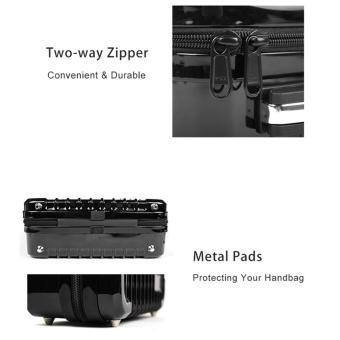 Portable Hardshell Handbag Storage Bag Box Protective carrying Suitcase for DJI MAVIC Pro - 4
