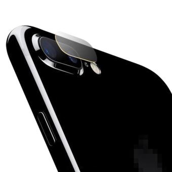 PREMIUM Tempered Glass Camera Lens protector for Apple Iphone 7 PLUS - 3