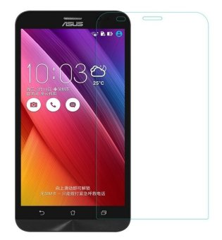 "Premium Tempered Glass Screen Protector for Asus Zenfone 2 (5.5"")"