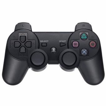 PS3 Wireless Gaming Controller Price Philippines
