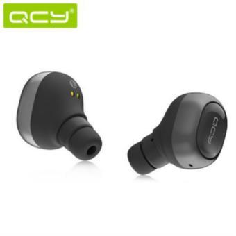 QCY-Q29 (black) - 4