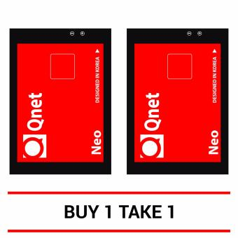 QNET MOBILE BATTERY (NEO) Buy One Take One