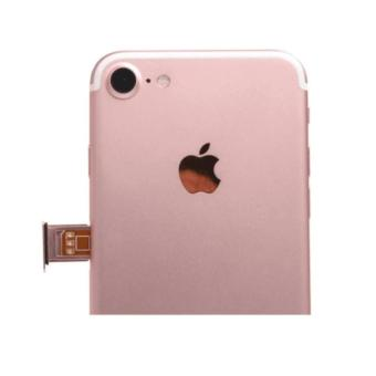 R-SIM RS-11 11 The Best Unlock and Activation SIM for iPhone 4S/5/5C/5S/6/6Plus/7/7Plus set of 02 - 5