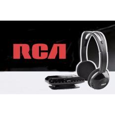 RCA Philippines: RCA price list - Voice Recorder & Remote Control ...