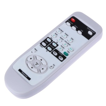Remote Controller for EPSON Projector EMP-S3 EMP-S3 X3 S4 EMP-83EMP-835 - intl - 2