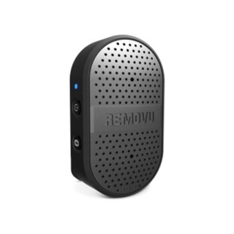 Removu Bluetooth Microphone - 2