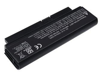 Replacement Battery for Compaq Precario CQ20