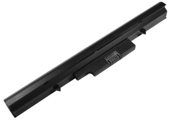Replacement Battery for HP 500 520 Battery