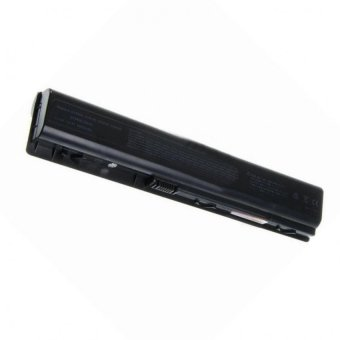 Replacement Battery for HP Pavilion DV9000