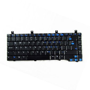 Replacement Laptop Keyboard for HP DV4000