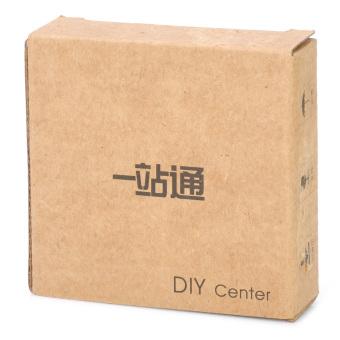 Replacement Light Proximity Sensor Power Button Flex Cable ForiPhone 4S - 3
