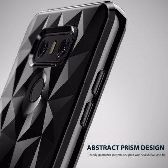 Ringke Air Prism Case for LG G6 (Ink Black) - 4