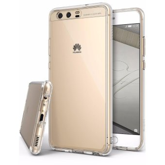 Ringke Fusion Case for Huawei P10 (Clear)