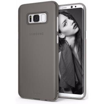 Ringke Slim Case for Samsung Galaxy S8 Plus (Frost Gray)