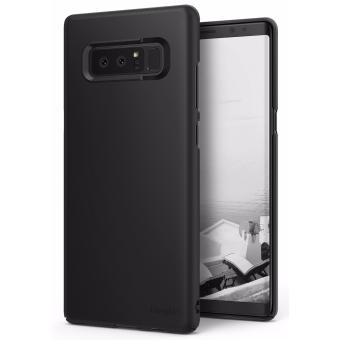 Ringke Slim Case for Samsung Galaxy Note 8 (Black)