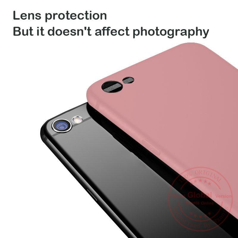 ... Rzants For OPPO F3 Plus Sling Lanyard Ultra-thin Soft Back CaseCover - intl ...