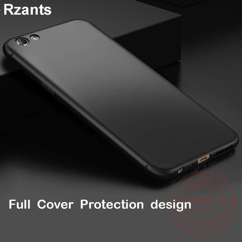 ... Rzants For OPPO F3 Plus Sling Lanyard Ultra thin Soft Back CaseCover intl