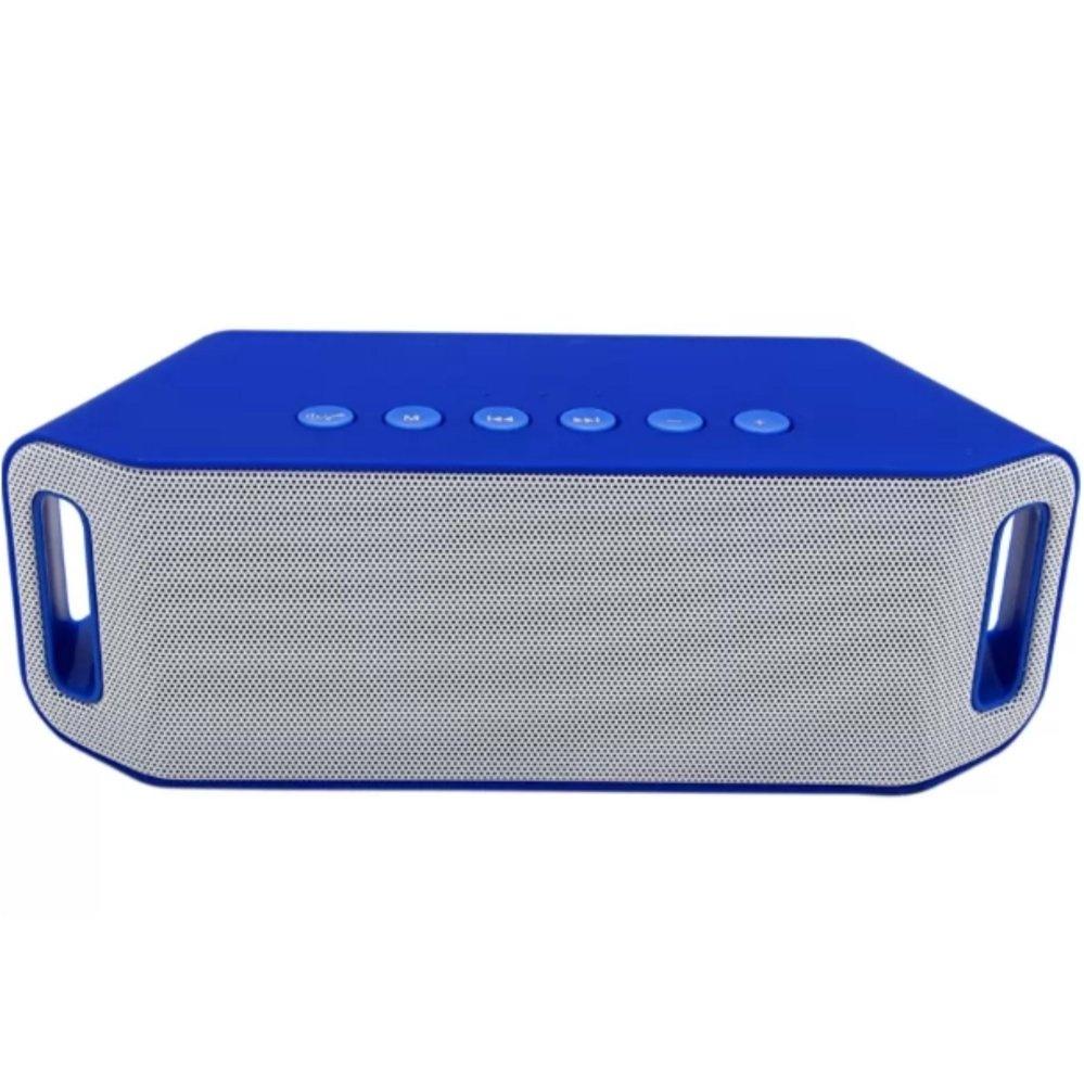 Philippines   S204 Superbass Portable Wireless Bluetooth Speaker ...