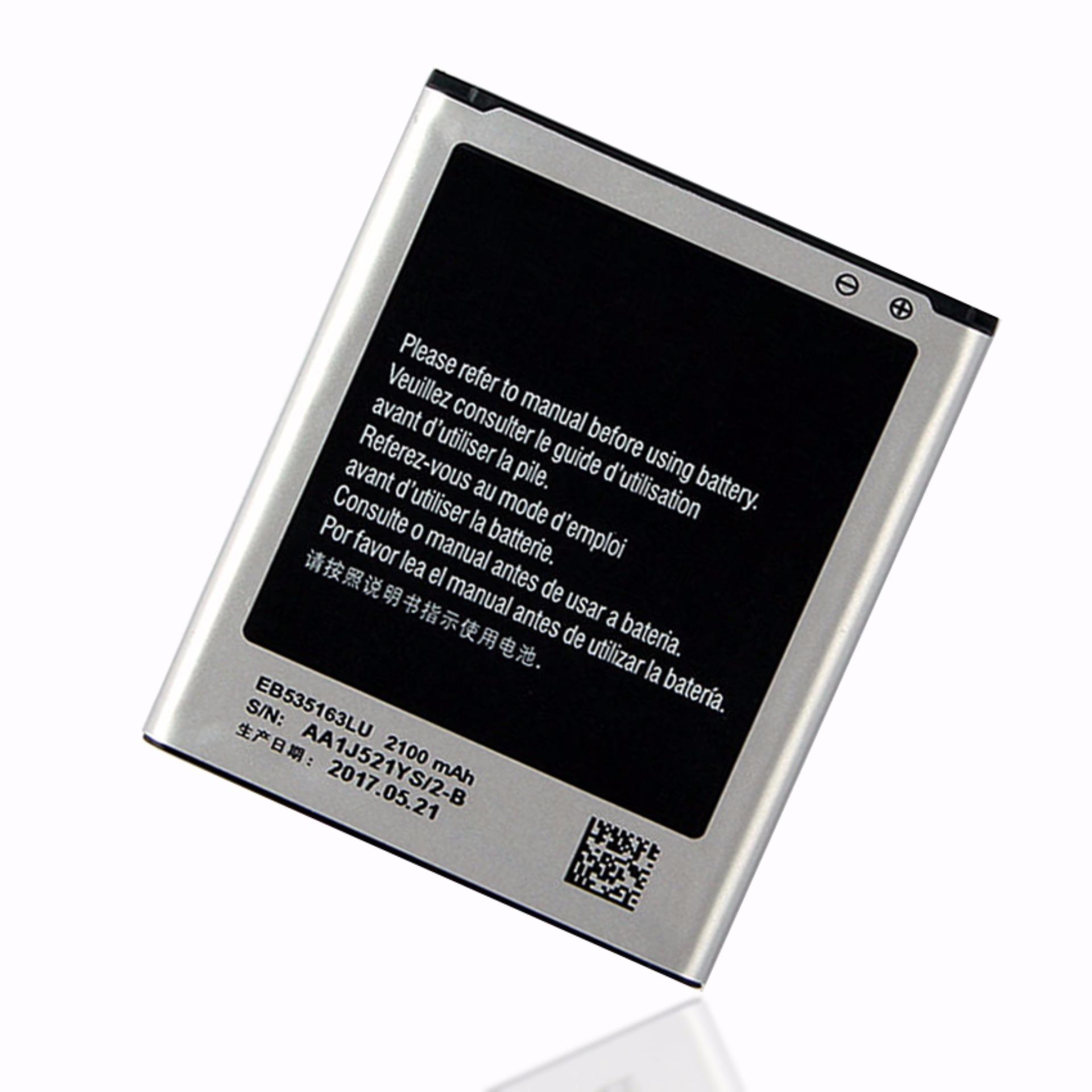 ... Samsung Battery GT-i9082 2100mAh for Samsung Galaxy Grand(Authentic/ Original) ...