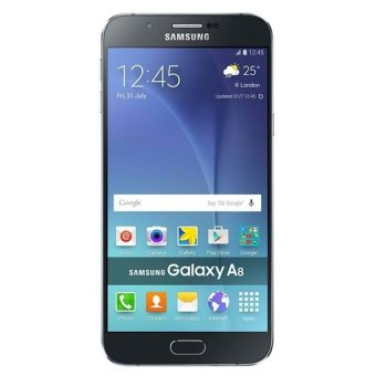 Samsung Galaxy A8 32GB (Black)