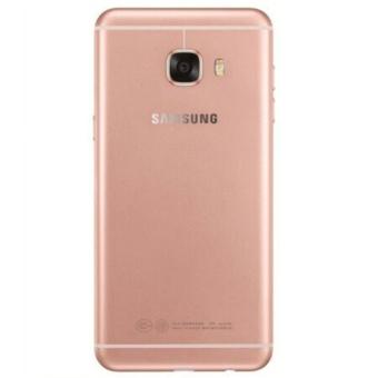 Samsung GALAXY C5 Octa core 5.2Inch FHD 4G+64G 16MP+5MP Camera Dual Sim - 3