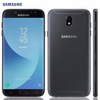 Samsung Galaxy J7 Pro 32GB LTE Fingerprint Scanner (Black)