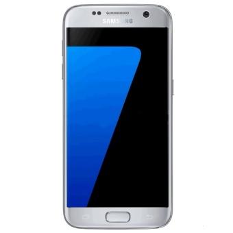 Samsung Galaxy S7 32GB Silver