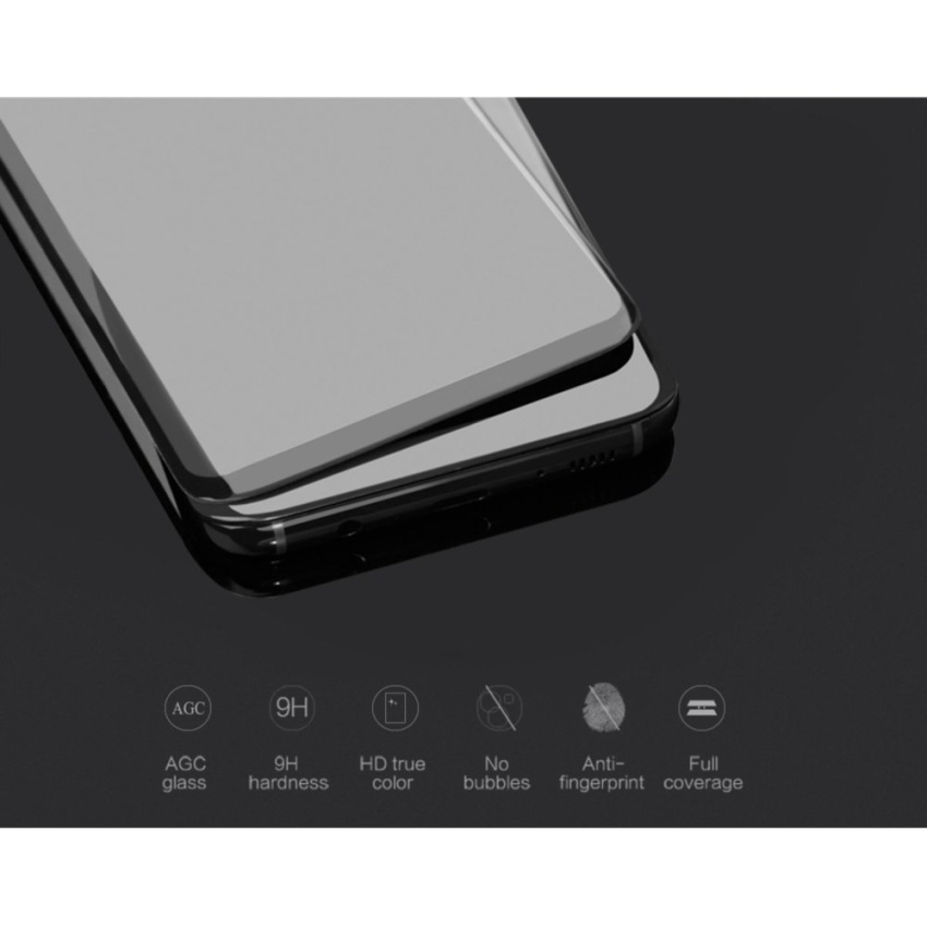 Philippines | Samsung Galaxy S8 Plus Screen Protector