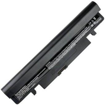 Samsung N150/NP-N150/NP-N145/NP-N148 Laptop Battery (Black)