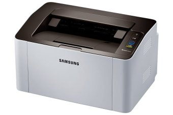Samsung SL-M2020 Mono Multi-Function Laser Printer