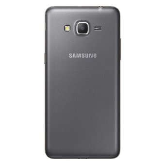 Samsung SM-G530H Galaxy Grand Prime 8GB (Gray) - picture 2