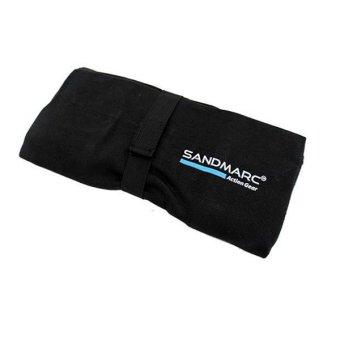 Sandmarc Armor Bag (Black)