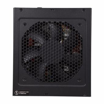 SeaSonic M12II 750 SS-750AM2 750W ATX12V 80 PLUS BRONZEFull-modular Power Supply - 4