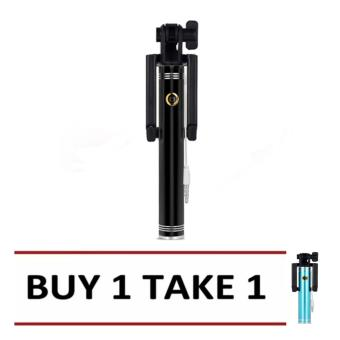 Selfie Mini Stick Monopod BUY 1 TAKE 1