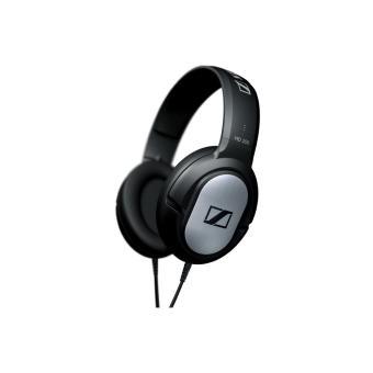 Sennheiser HD 4.40 Bluetooth wireless - 2