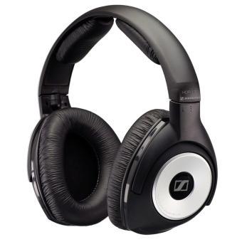 Sennheiser HDR 170 Additional Headphone for RS 170 - 3