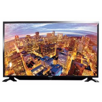 """Sharp AQUOS 32"""" LE185M LED TV"""