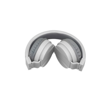 SHUOMEINE TV-05 Headset (Gray) (Intl) - picture 2