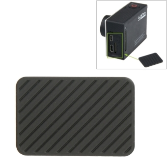Side Interface Cover for GoPro HERO4 /3+ /3 Price Philippines