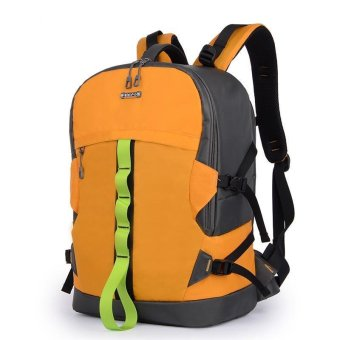 SINPAID SLR Camera Backpack Photography Backpack (Intl)
