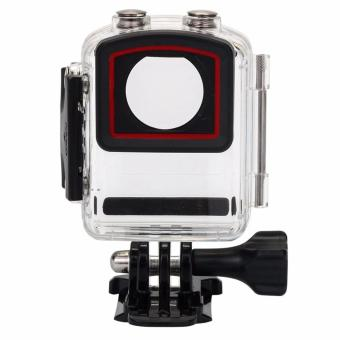 SJCAM Accessories Underwater Waterproof Case For SJCAM M20 (Clear) Price Philippines