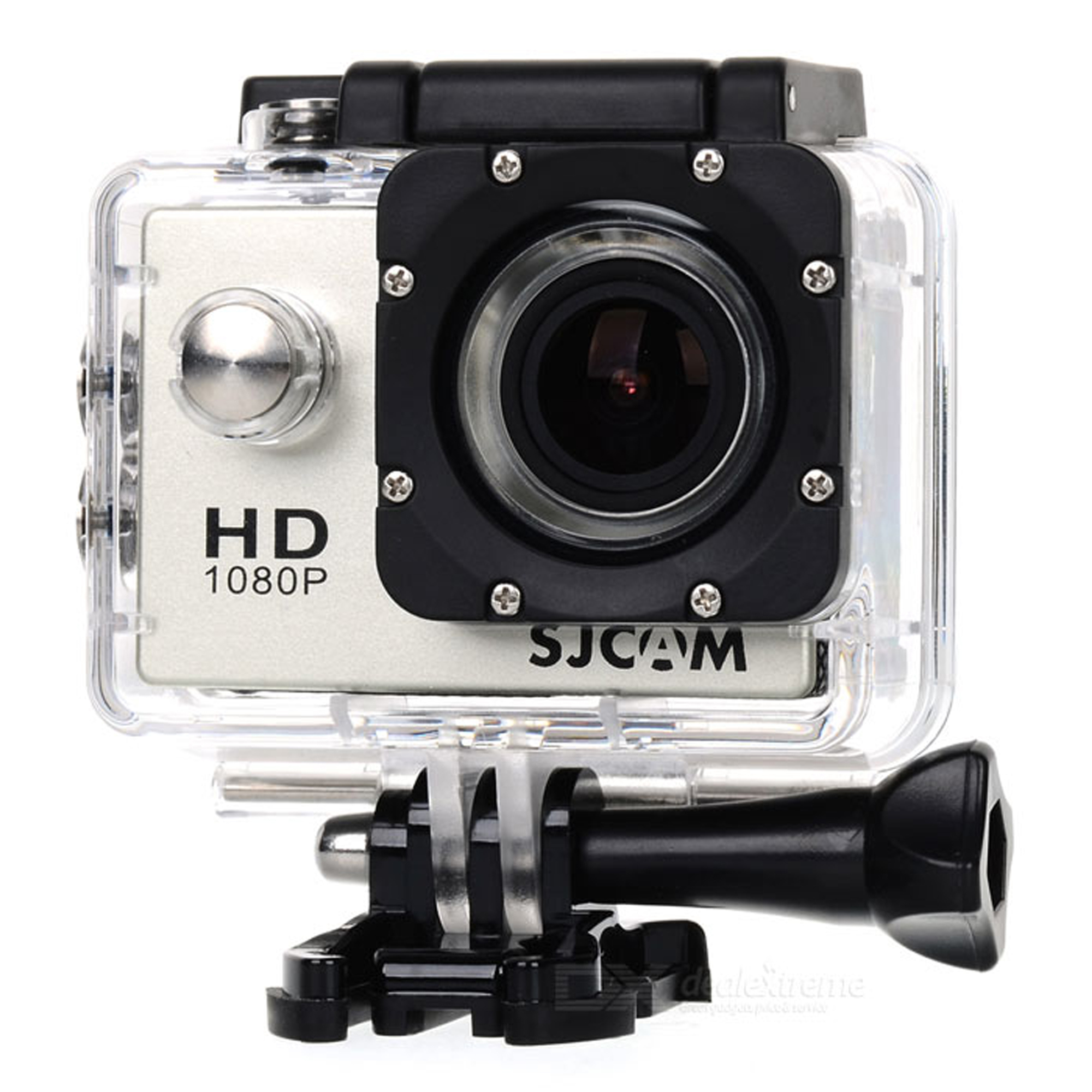 Instructions on how to set up a sjcam sj 4000 - Instructions On How To Set Up A Sjcam Sj 4000 56
